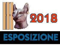 Trieste 15 - 16 settembre 2018