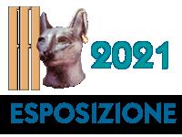 Lucca 23 - 24 gennaio 2021