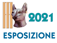 Pisa 10 - 11 aprile 2021