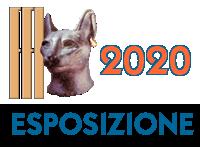 Mantova 18 - 19 aprile 2020