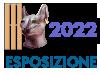 Modena 26 - 27 marzo 2022