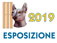 Roma 16 - 17 novembre 2019